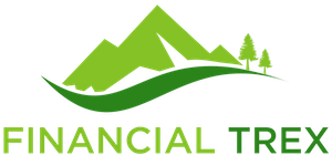 Financial-Trex-Logo